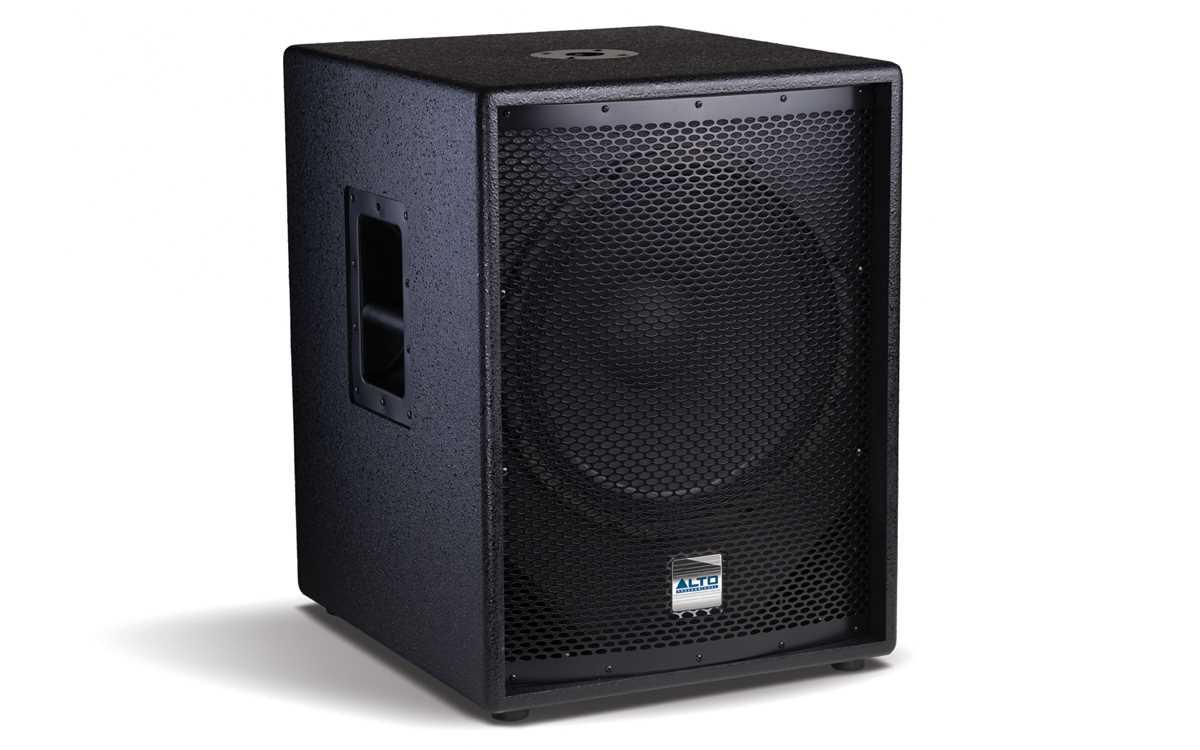 alto professional truesonic wireless speakers - paining купить Динамики Alto TrueSonic купить дешево в интернет магазине...
